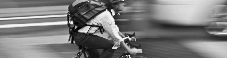 bici-in-citta