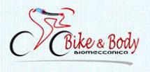 bikebody