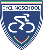 cyclingschool
